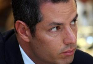 Renuncia-Alejandro-Murat-al-INFONAVIT