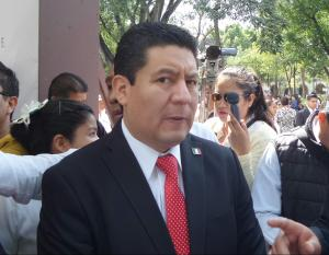 joaquin-carrillo