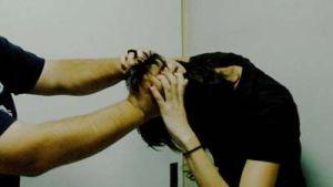 mujeres-violentadas