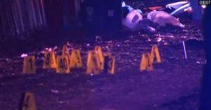 Tiroteo-Pittsburgh-muertos-2024141