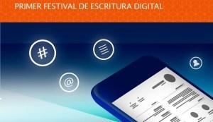 Festival digital