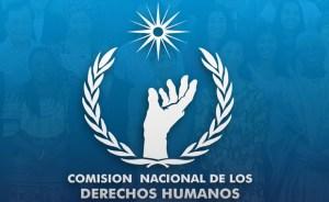 derechoshumanosmexico