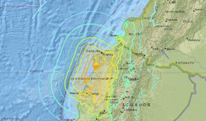 temblor-ecuador
