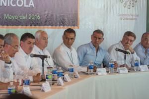 Gabino Gobernador - CONAGO CFIV (2)