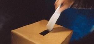 Urnas-electorales-1728x800_c-750x350