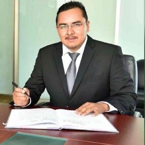 Luis-Enrique-Ortega