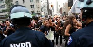 arrestan-a-unas-200-personas-en-protestas-contra-la-policia-en-eua