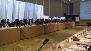 Boletin Cumbre de Cambio Climático-Grupo de Trabajo de los Gobernadores Sobre Clima y Bosques GCF Task Force (2)