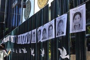 ayotzinapa_59795