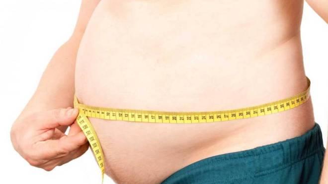 Urge ONU a invertir en dietas saludables ante hambre y obesidad