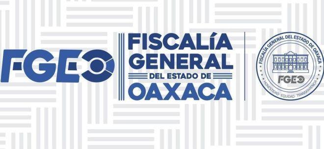 En San Felipe Jalapa de Díaz, Fiscalía General realiza seis cateos simultáneos, asegura armas y detiene a 10 personas