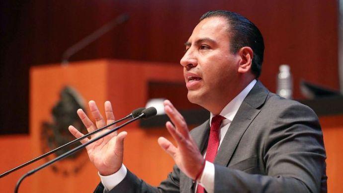 Eduardo Ramírez Aguilar.