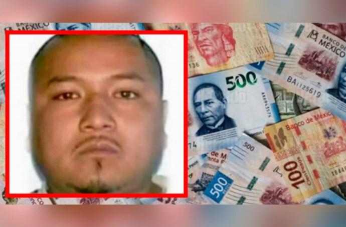 Ofrece en Facebook jugosa recompensa por la cabeza de El Marro