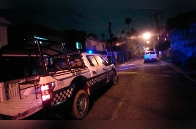 Sábado 27 de junio las calles de Xalapa se manchan de sangre
