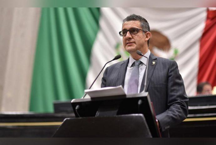 Rubén Ríos Uribe