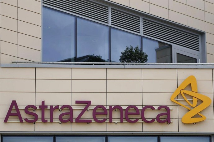 AztraZeneca