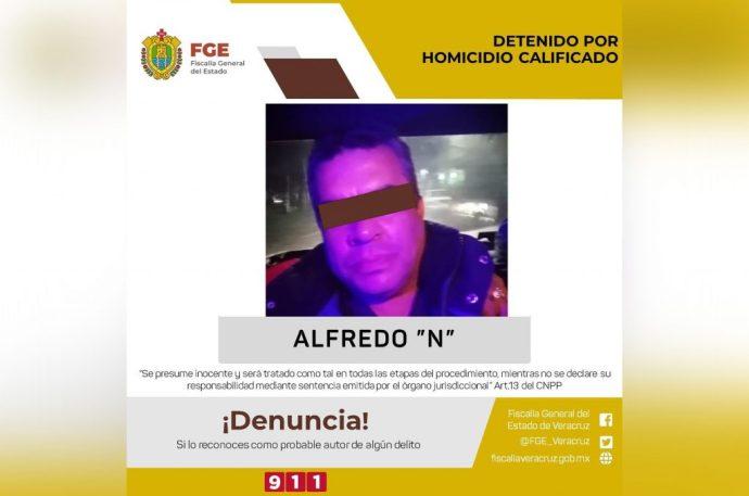 Abirám Hernández