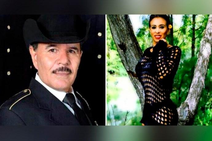 A 3 meses de que el vocalista de Patrulla 81 falleciera, su hija se quita la vida