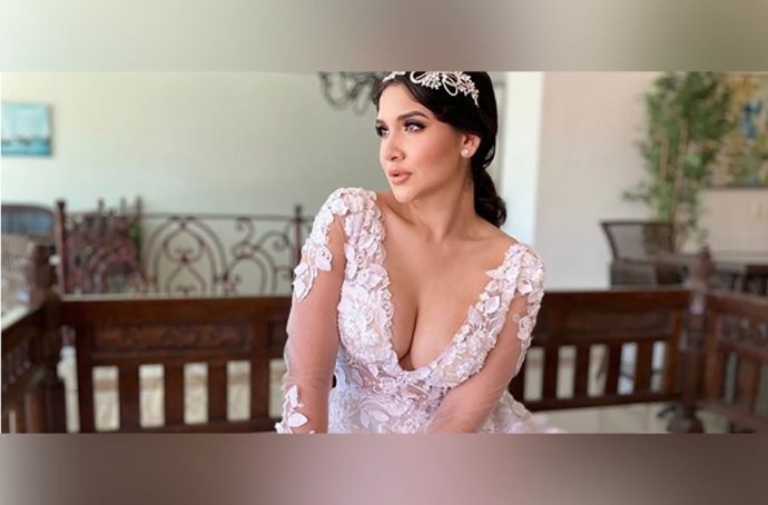Miss Oaxaca 2018