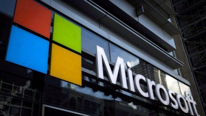 Microsoft advierte sobre base de datos expuesta debido a intrusos en la plataforma