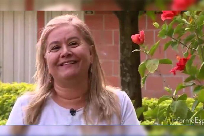 Martha Sepúlveda será la primera persona en acceder a la eutanasia sin un diagnóstico terminal en Colombia; padece esclerosis lateral amiotrófica