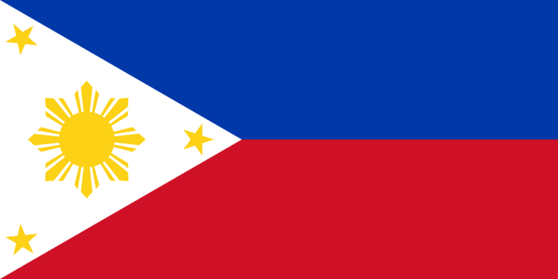 Frenemy: Is the Philippine government really fighting the Communist bandits? (3/4)