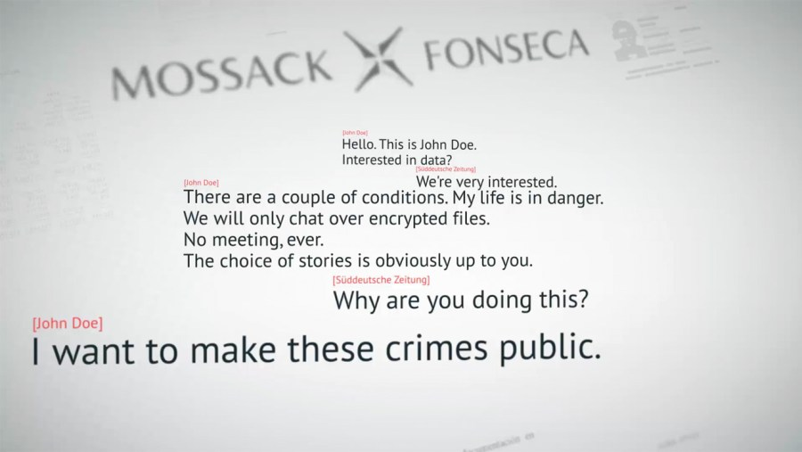 panama_papers_leak_chat