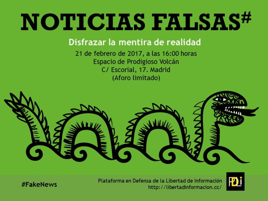 Noticias Falsas-banner2