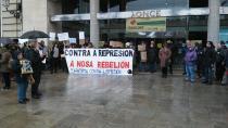 13F - A Coruña