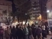 17F - Alicante