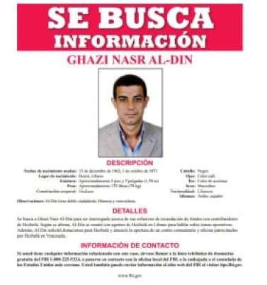 FBI-Ghazi-Nasr-al-Din