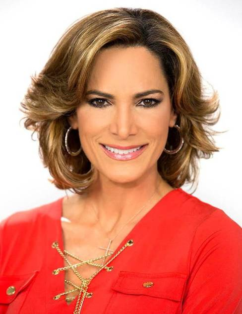 Image result for maria elvira salazar