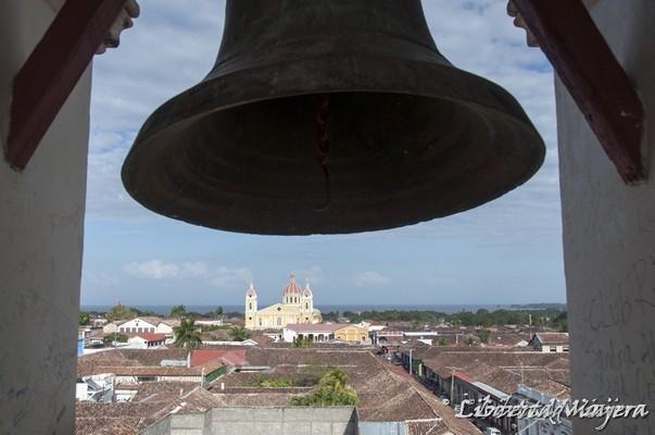 Los colores de Granada