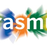 Erasmus: droga, sexo y rock 'n' roll (y mucho más)