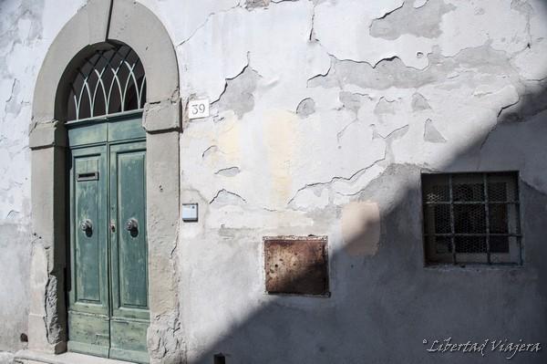 cortona porta