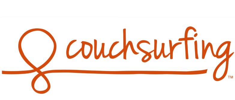 Couchsurfing: una filosofia di viaggio