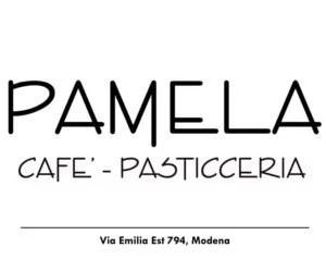 pamela300