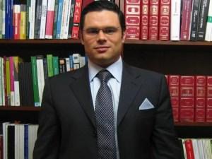 Mauro Andriotto