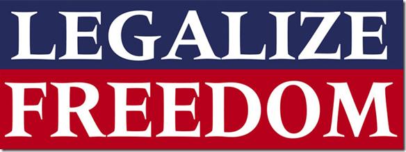 legalize_freedom
