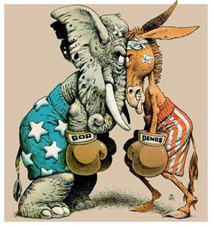Republicans Vs Democrats.jpg