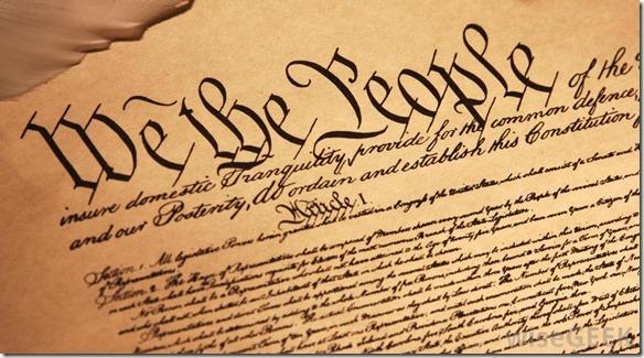 United States Constitution Thumb.jpg