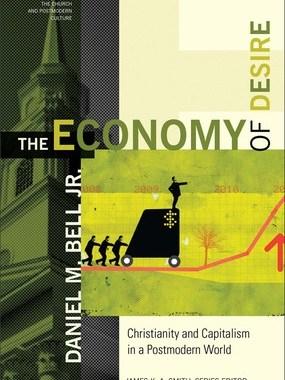 Economy Of Desire
