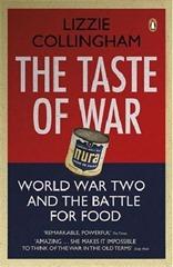 taste_of_war