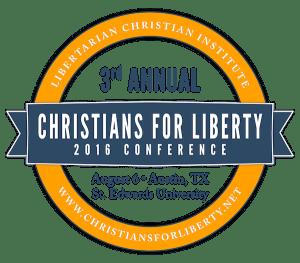 CFL Logo 2