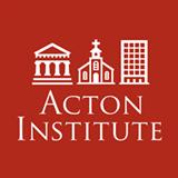 acton_institute