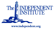 independent_inst