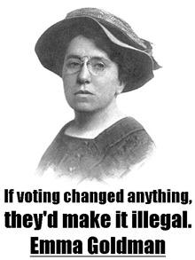 voting_emma_goldman