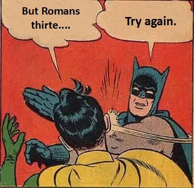 batman-romans-13