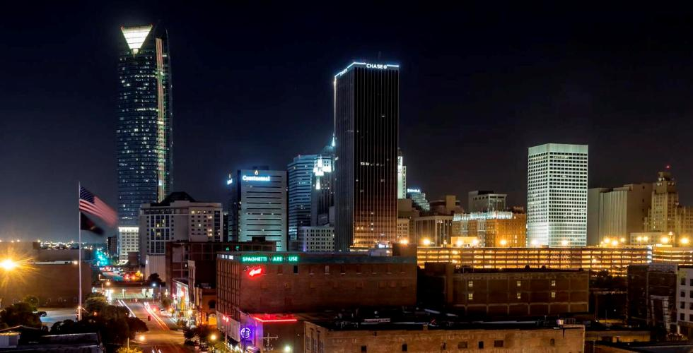 okc-night-980×500