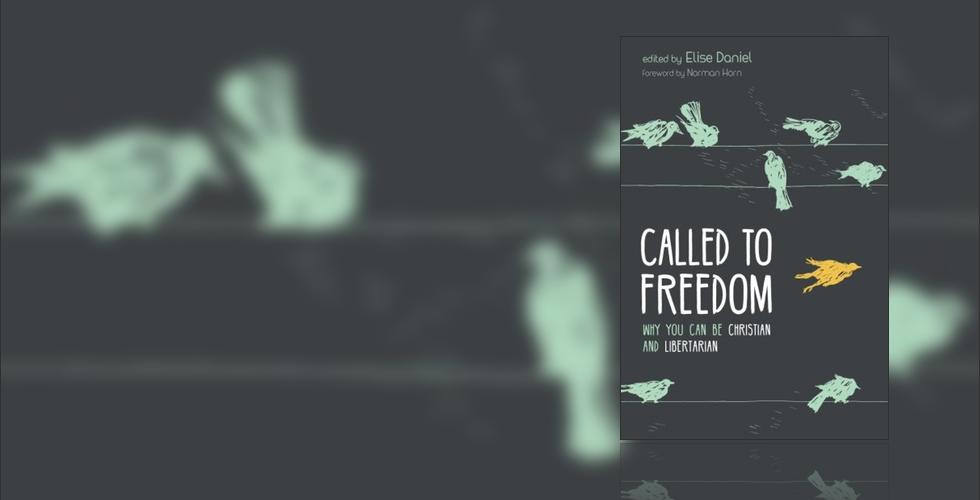 Called to Freedom